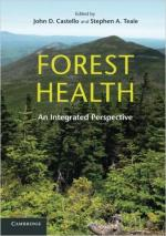global environmental forest policies mcdermott constance cashore benjamin kanowski peter